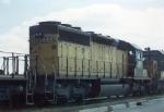CNW 6844