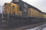 CNW 6848