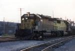 CNW 6849