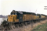 CNW 6852
