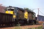 CNW 6859