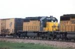 CNW 6863