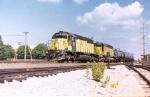 CNW 6866