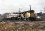 CNW 6869