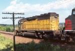 CNW 6877