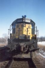 CNW 6880