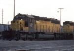 CNW 6881