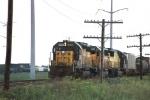CNW 6892