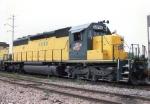 CNW 6898