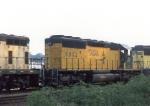 CNW 6902