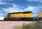 CNW 6919