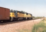 CNW 6920