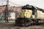 CNW 6921