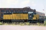CNW 6924