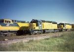 CNW 6930