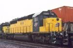 CNW 6931