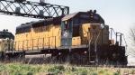 CNW 6876