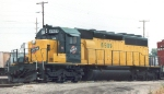 CNW 6909