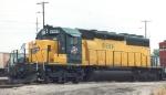 CNW 6909