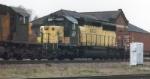 CNW 6932