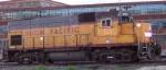 UPY 712