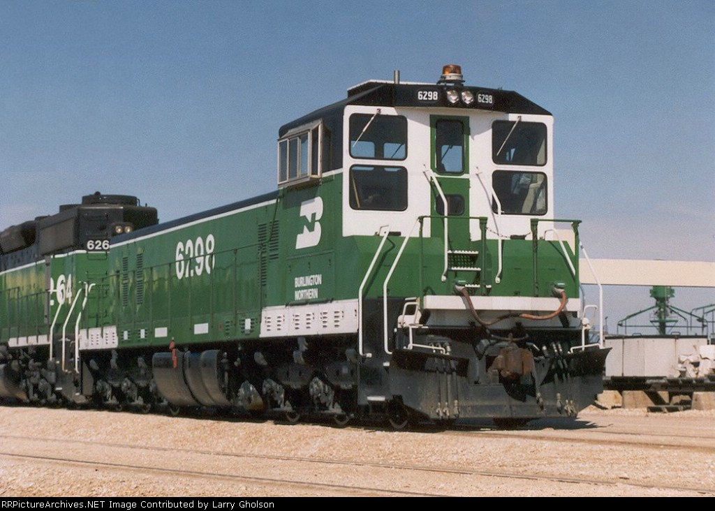 BN 6298