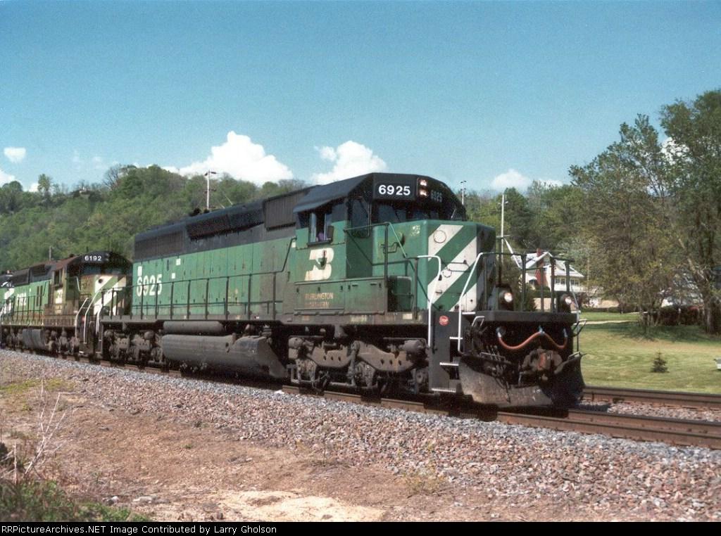 BN 6902