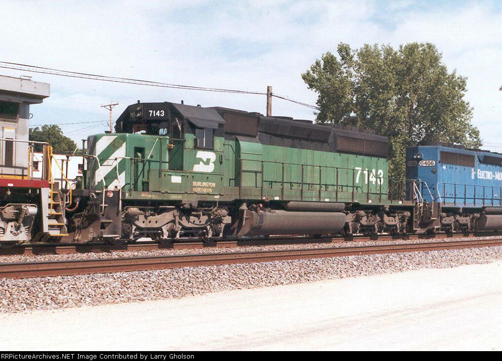 BN 7143