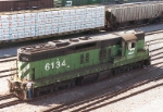 BN 6134
