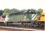 BN 6309