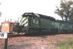 BN 6842