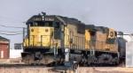 CNW 8038