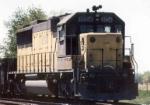 CNW 8054