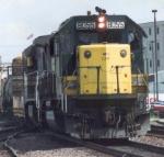 CNW 8055