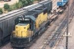 CNW 8005