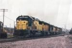 CNW 8008