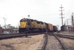CNW 8014