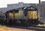 CNW 8016