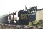 CNW 8028