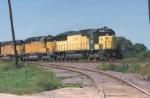 CNW 8034