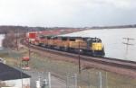 CNW 8035