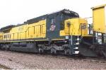 CNW 8506