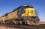 CNW 8507