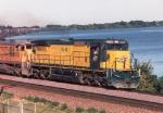 CNW 8546
