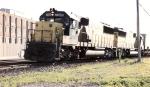 CNW 7018