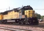 CNW 7001