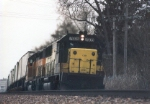 CNW 7009