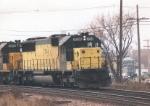 CNW 7034