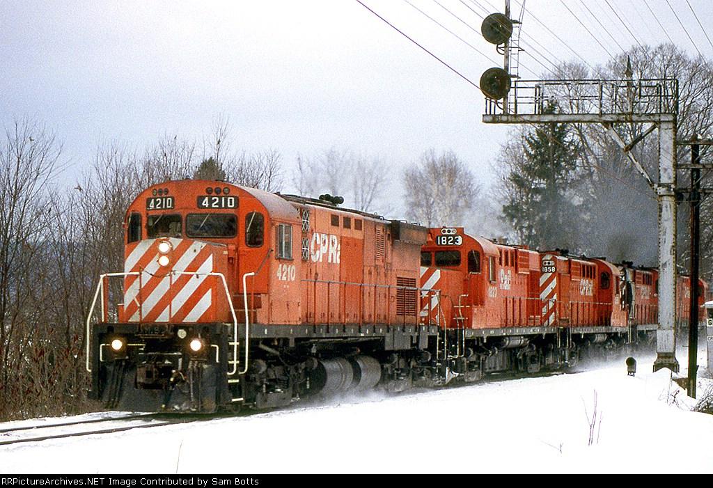 CP 4210