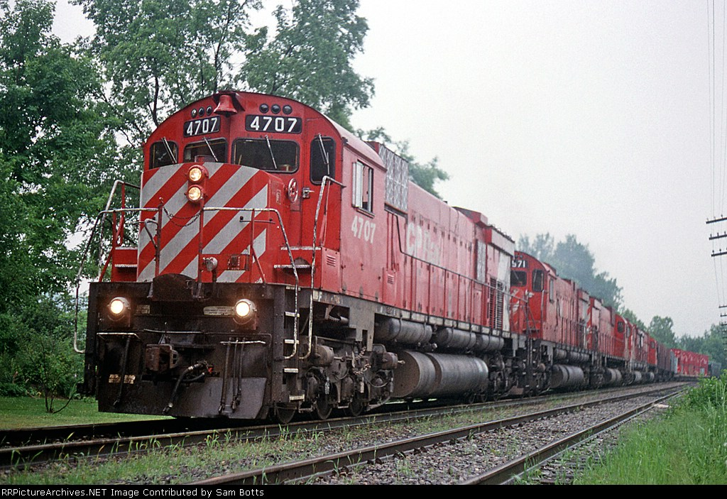 CP 4707